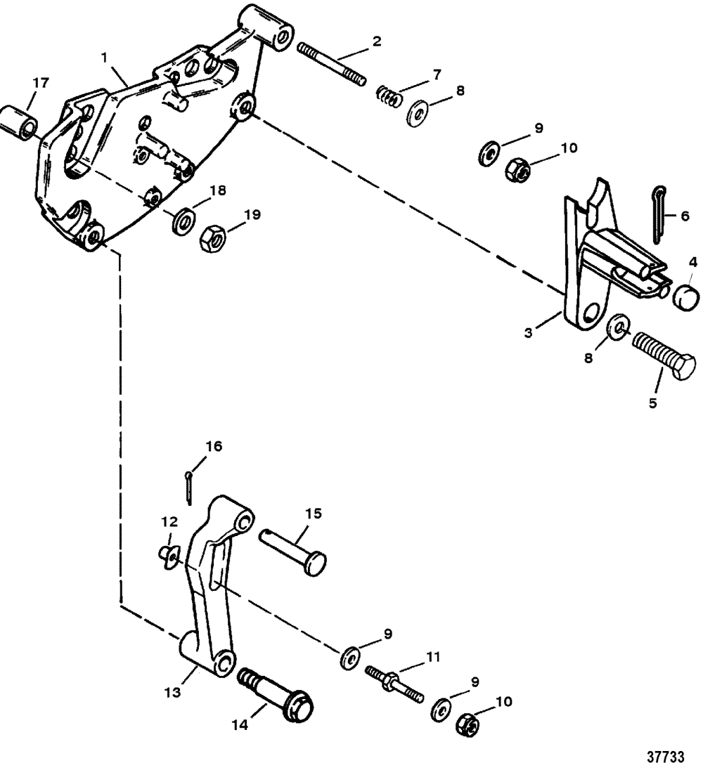 medium resolution of section drawing hover or click to view larger