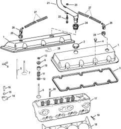 454 marine engine diagram blog wiring diagram 454 marine engine diagram diagram data schema exp 454 [ 1944 x 2462 Pixel ]