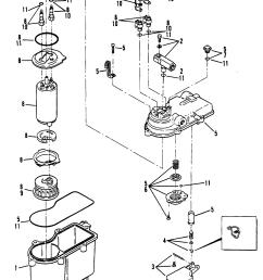 hardin marine vapor separator tank mercruiser 0f415189 thru 0f601999 1995 alternator mando diagram [ 1970 x 2745 Pixel ]