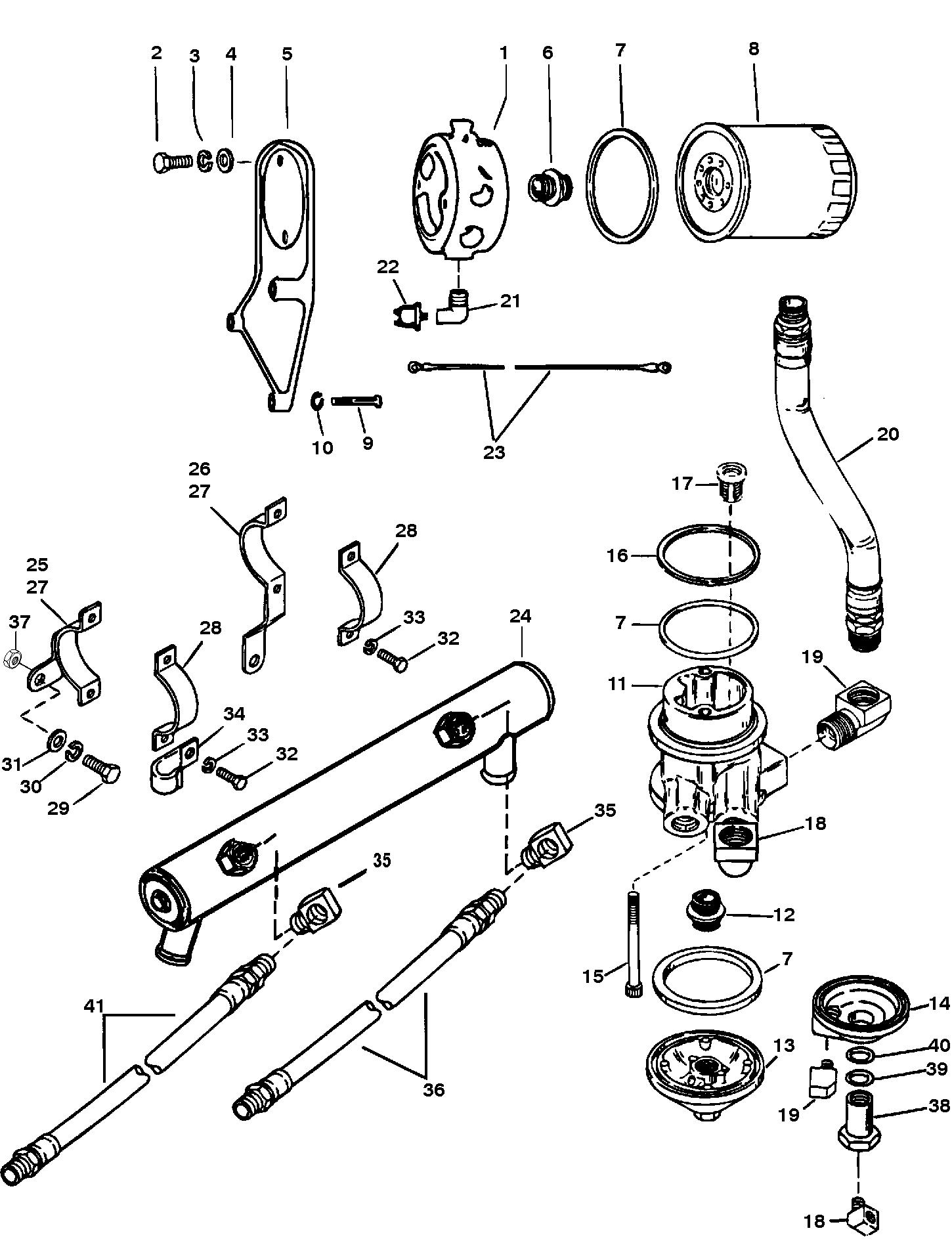Up A Gm Alternator Wiring - Wiring Diagrams Dock