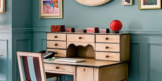 House Painting Color Ideas Choosing The Right Paint Colors For Your Project