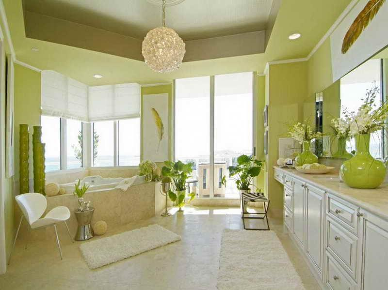 House Painting Ideas – Page 3