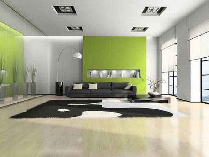 Interior Painting Ideas – House Painting Ideas