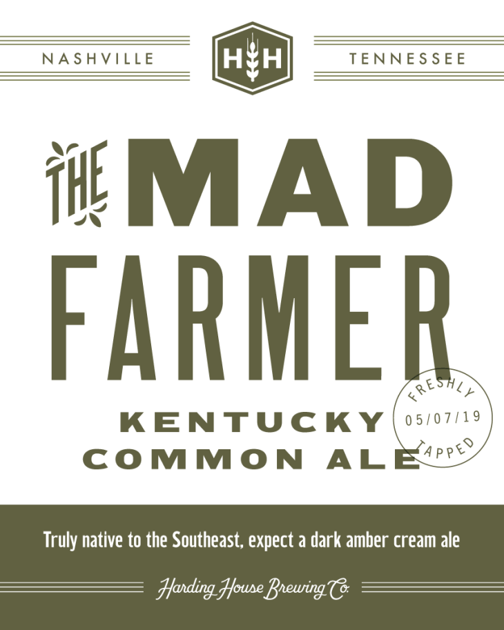 The-Mad-Farmer-web