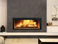 Wood Fireplaces/Wood inserts/Wood stoves