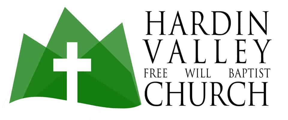 Hardin Valley Logo