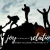 joy relationships