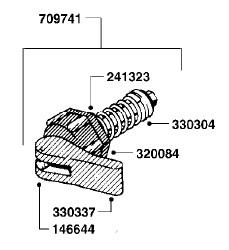 Pump Sprayer Nozzles Sprayer Tips Nozzles Wiring Diagram