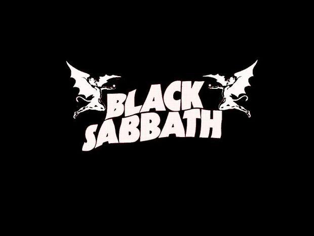 Black Sabbath – Heiðurstónleikar Akureyri