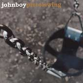 Johnboy - Pistolswing