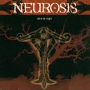 Neurosis - Sovereign