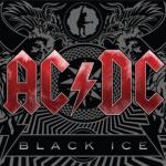 AD/DC - Black Ice