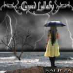 Cursed Lullaby - Saligia