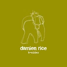Damien Rice - B-sides