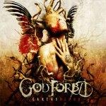 God Forbid - Earthsblood