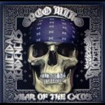 Suicidal Tendencies ofl. - Year of the Cycos