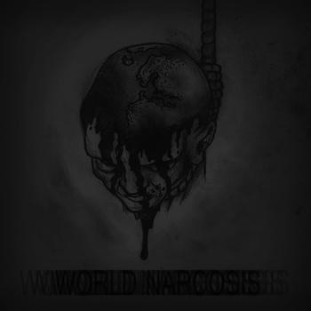 World Narcosis - World Narcosis