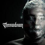 Throwdown með coverlaga plötu