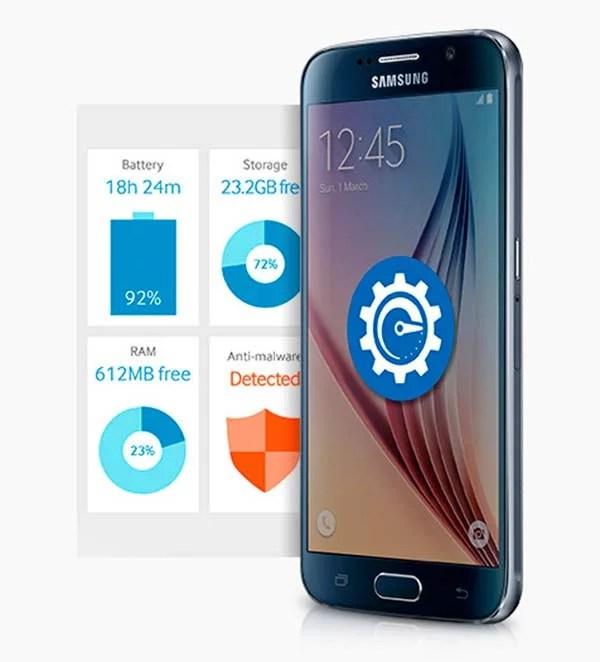 Samsung-Galaxy-S6-y-S6-Edge-7