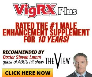 Order Vigrx Plus Online