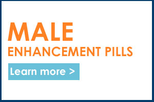 best male enhancement