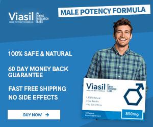 buy viasil online