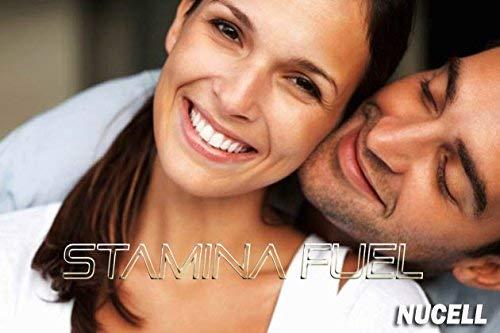 Stamina Fuel customer reviews