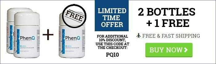 Buy Phenq Package