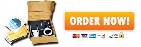 Order ProExtender System