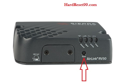 how to change ip address without resetting router