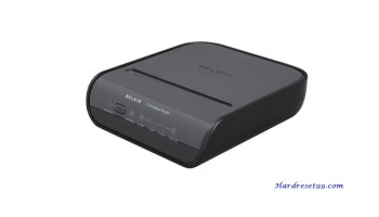 Belkin router f5d7234 4 best router 2017 belkin router setup belkin wireless g 4 port router ca puters tablets greentooth Image collections