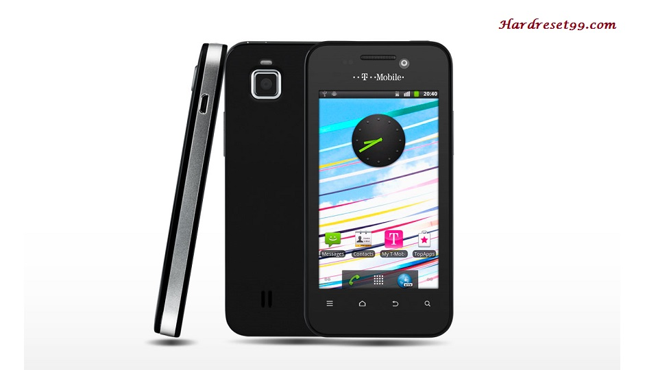 zte t mobile vivacity hard reset how to factory reset rh hardreset99 com