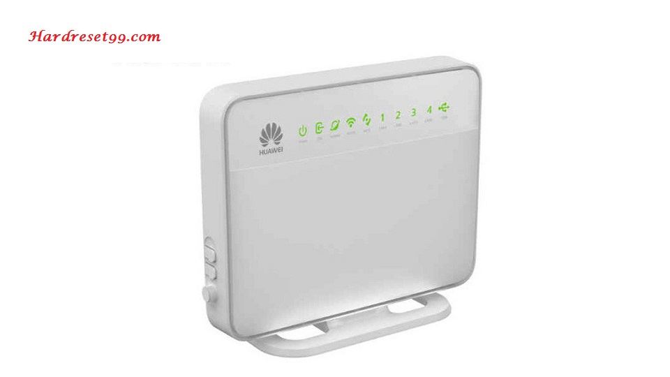 3bb password huawei
