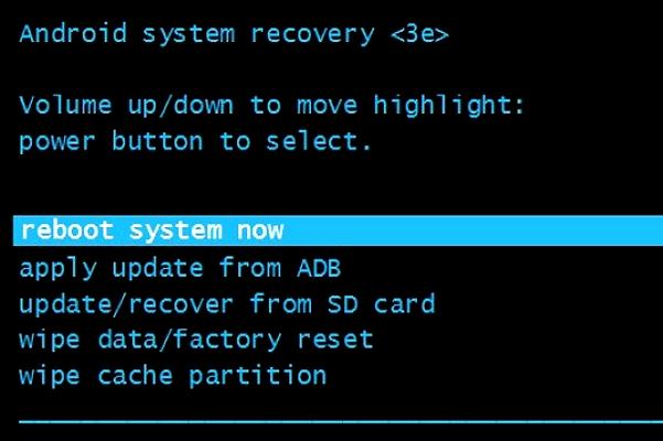 How to Hard Reset Vivo Y11 - Unlock When Forgot Password