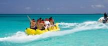 5 Water Activities In Ibiza
