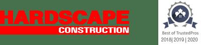 Hardscape Construction