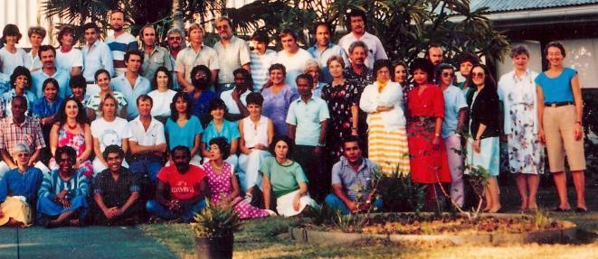 staff-photo-1986-rhs