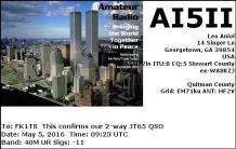 EQSL_AI5II_20160505_093700_40M_JT65_1
