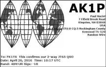 EQSL_AK1P_20160426_101700_40M_JT65_1