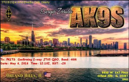 EQSL_AK9S_20160506_120700_40M_JT65_1