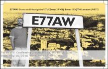 EQSL_E77AW_20160516_042300_20M_JT65_1