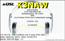EQSL_K3NAW_20160426_102900_40M_JT65_1
