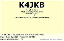 EQSL_K4JKB_20160605_094400_80M_JT65_1