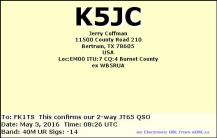 EQSL_K5JC_20160503_082500_40M_JT65_1