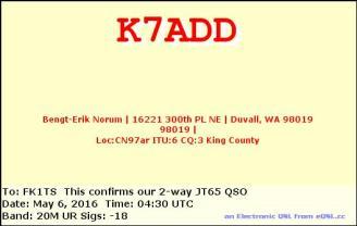 EQSL_K7ADD_20160506_044200_20M_JT65_1