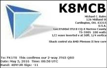 EQSL_K8MCB_20160505_085900_40M_JT65_1