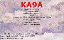 EQSL_KA9A_20160404_062700_40M_JT65_1