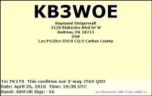 EQSL_KB3WOE_20160426_103500_40M_JT65_1