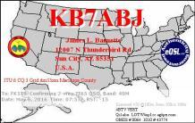 EQSL_KB7ABJ_20160506_075400_40M_JT65_1