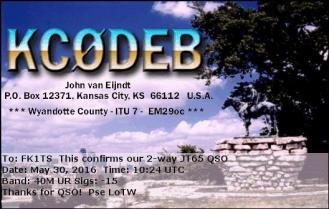 EQSL_KC0DEB_20160530_102300_40M_JT65_1